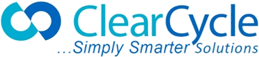 ClearCycle