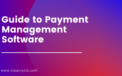 Guide to Payment Management Software