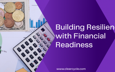 Building Resilience with Financial Readiness