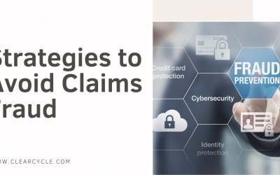 Strategies to Avoid Claims Fraud